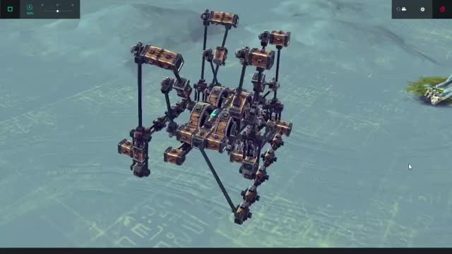 Watch and share Besiege GIFs by zekkox on Gfycat