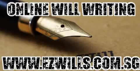 Watch and share How To Write A Will GIFs and Online Will Writing GIFs by michaelnick098 on Gfycat