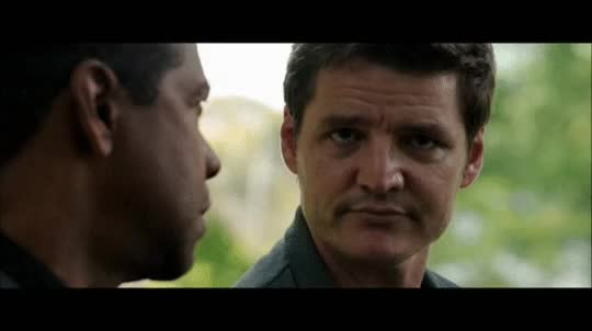 Watch and share Pedro Pascal GIFs and Celebs GIFs on Gfycat