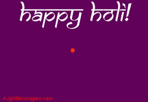 Watch and share Happy Holi Splashing Colors Animated Graphic GIFs on Gfycat