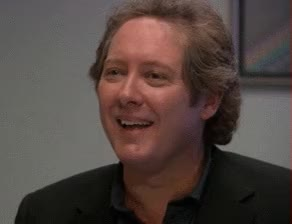Watch james spader, robert california, the office, his smile!!! GIF on Gfycat. Discover more james spader GIFs on Gfycat