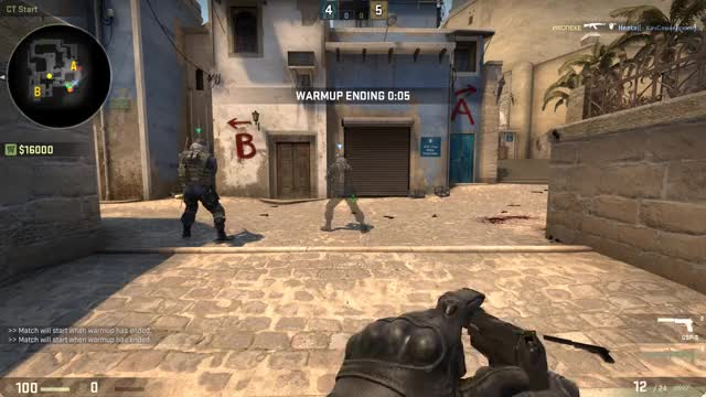 Watch csgoodgame GIF on Gfycat. Discover more csgo, globaloffensive GIFs on Gfycat