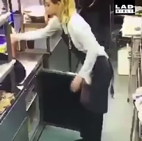 Watch and share Saucy GIFs by brenbob on Gfycat