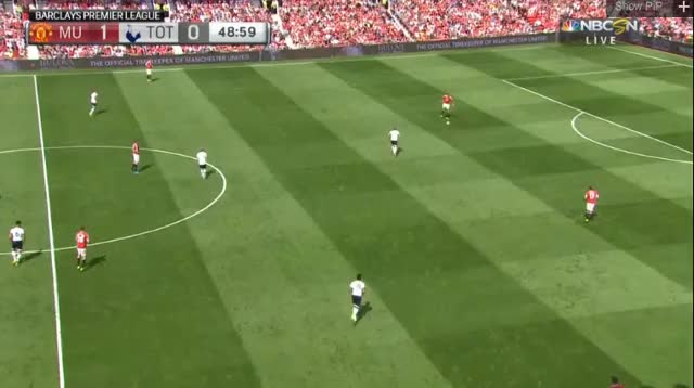 Watch Dembele strips blind GIF by @brettrainbow on Gfycat. Discover more related GIFs on Gfycat