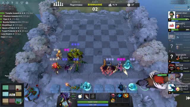 Watch and share Dota2 GIFs by messiah142 on Gfycat