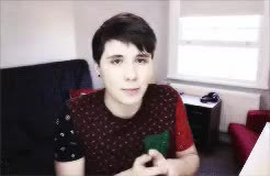 Watch dizzy GIF on Gfycat. Discover more dan howell meme, danedit, danisnotonfire, i havent done a dan hwoell meme in 2000 years oop, mine GIFs on Gfycat