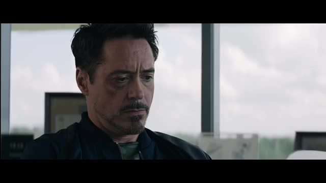Watch and share Tony Stark GIFs and Iron Man GIFs by The Cheat on Gfycat