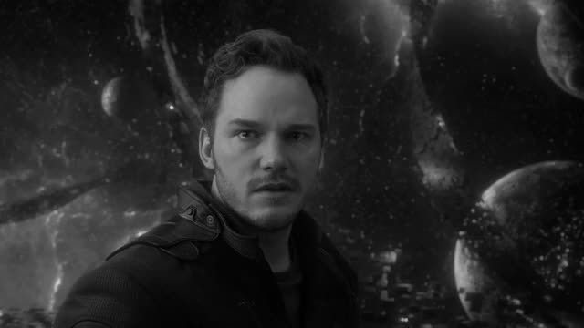 Watch and share Guardians Of The Galaxy (2014) GIFs on Gfycat