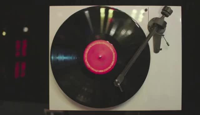 Daft Punk - Giorgio by Moroder (Official Audio) GIFs