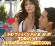 Watch Daddy a Sugar Daddy GIF on Gfycat. Discover more related GIFs on Gfycat