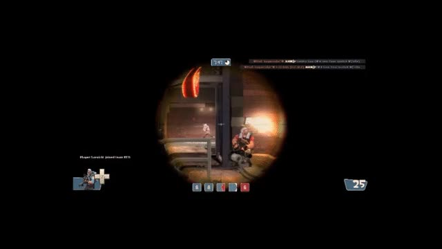 Watch Hitreg GIF by @dino3812 on Gfycat. Discover more reddit, tf2 GIFs on Gfycat