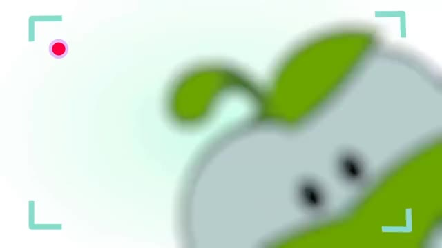 Watch and share Om Nom Stories COOKING TIME | Cut The Rope: Video Blog | NEW SEASON 6 | Funny Cartoons For Kids GIFs on Gfycat