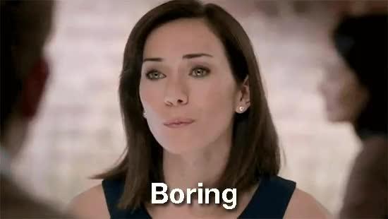 bored, boring, imbored, bored GIFs