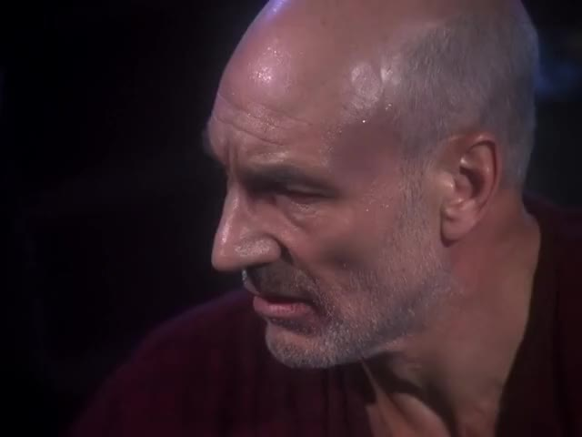 Watch There are four lights template 2 picard GIF by Danno (@danno) on Gfycat. Discover more Patrick Stewart, startrek, template GIFs on Gfycat