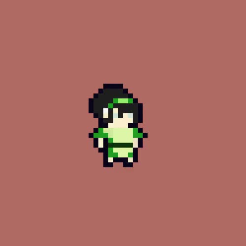 Watch and share Pixelart GIFs and Avatar GIFs by apple jelly on Gfycat