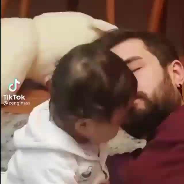 Watch and share Babies World92-20210412-0001 GIFs by Ahmed abdo on Gfycat