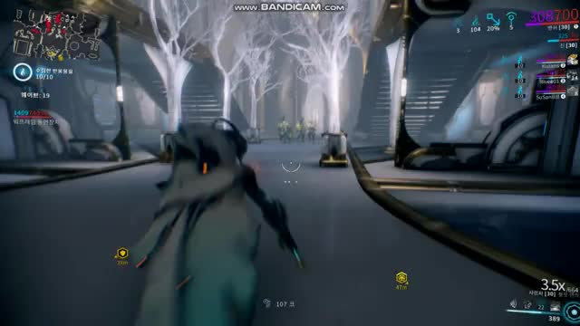 Watch Warframe.x64 2017-11-26 19-50-44-227.mp4 20171126 201813.mkv GIF on Gfycat. Discover more related GIFs on Gfycat