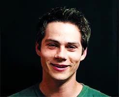Watch and share Maze Runner Thomas GIFs and Dylan O'brien Gif GIFs on Gfycat