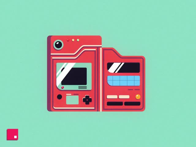 Watch and share Studio-pokedex GIFs on Gfycat