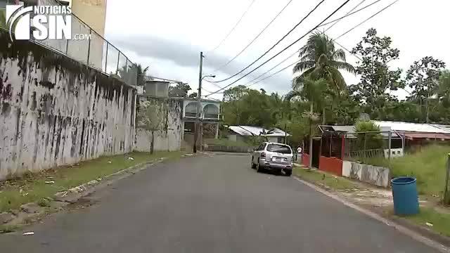 En Puerto Rico con el grito al cielo por ola de robos y ases GIFs