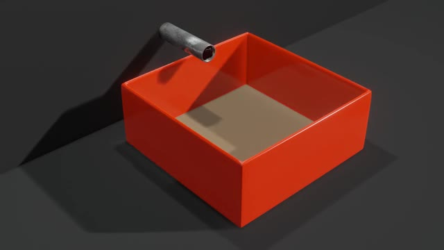 Watch and share Fluid Simulation GIFs and Fluid Sim GIFs by Filipex200 on Gfycat