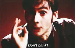 Watch and share Blink Blink GIFs on Gfycat
