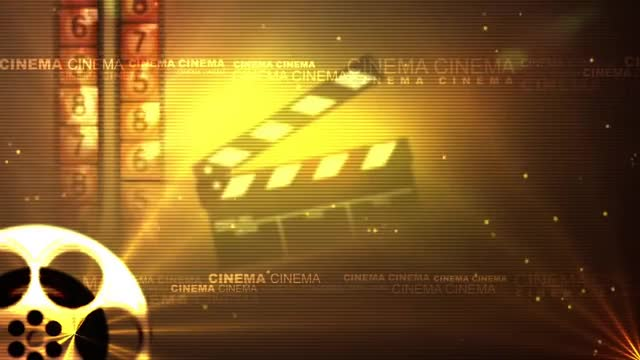 Watch CGI Animated Film Theme Motion Background Loop HD | Free Download GIF on Gfycat. Discover more related GIFs on Gfycat