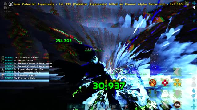 Watch and share Vlc-record-2019-11-16-20h50m00s-vlc-record-2019-11-16-20h49m03s-ARK Survival Evolved 2019.11.16 - 20.48.21.03.DVR.mp4-.mp4- GIFs on Gfycat