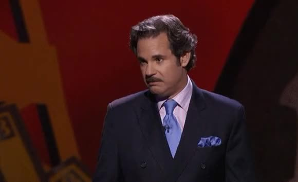 Watch this thumbs down GIF on Gfycat. Discover more paul f. tompkins GIFs on Gfycat