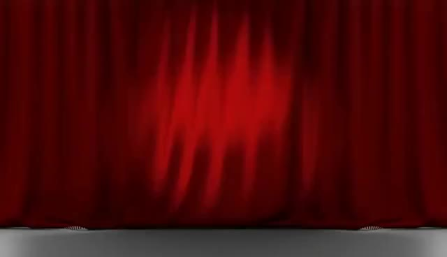 Watch movie curtains opening GIF on Gfycat. Discover more curtains opening GIFs on Gfycat