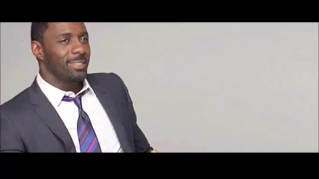 Watch this awesome GIF on Gfycat. Discover more Idris Elba, awesome, point, wink GIFs on Gfycat
