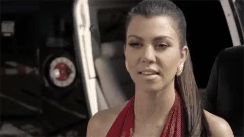 Watch this kourtney kardashian GIF on Gfycat. Discover more kourtney kardashian GIFs on Gfycat