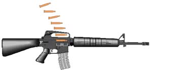 "Watch and share ""animated-weapon-image-0238"" animated stickers on Gfycat"