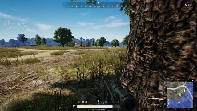 Watch and share Pubg GIFs by poulgfycat on Gfycat