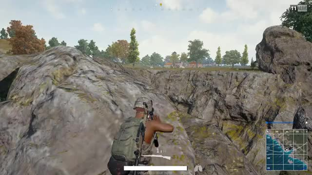 Watch Getting fucked by the server GIF by @jjakc69 on Gfycat. Discover more Battlegrounds, PLAYERUNKNOWN'S BATTLEGROUNDS, PUBG GIFs on Gfycat
