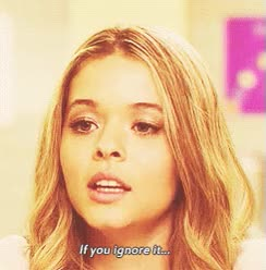Watch and share Alison Pretty Little Liars GIFs on Gfycat