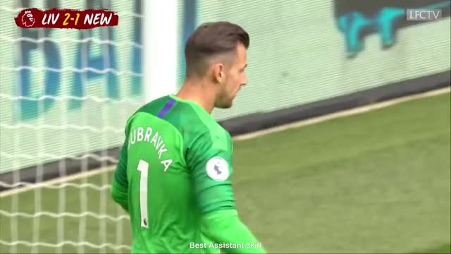 Watch and share Newcastle United GIFs and Liverpool GIFs by k88viet on Gfycat