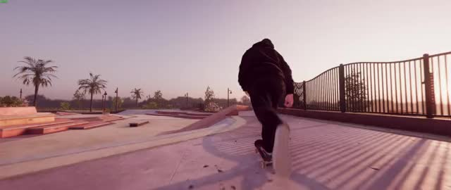 Watch and share SkaterXL 2020-02-02 14-01-32 GIFs on Gfycat
