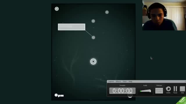 Watch Axon game over 50,000 GIF on Gfycat. Discover more Gaming, axon game highscore, clark manuel GIFs on Gfycat