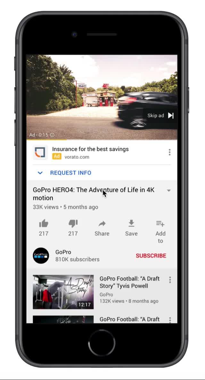 Watch and share Usertesting-walkthrough GIFs on Gfycat