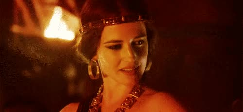 Watch eva green hot GIF on Gfycat. Discover more related GIFs on Gfycat