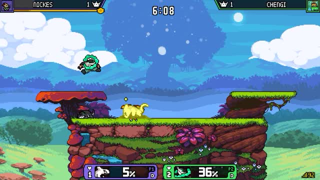 Watch and share Rivalsofaether.exe 2019.07.07 - 01.06.37.06.DVR GIFs by chengi on Gfycat