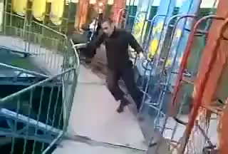 Slavicstellar