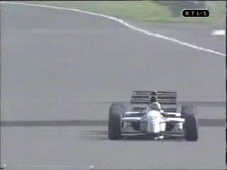 Watch and share Formula1 GIFs and Monza GIFs on Gfycat