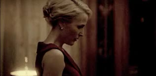 Watch Do no harm.3x03    3x10 GIF on Gfycat. Discover more ...And the Woman Clothed in Sun, bedelia du maurier, hannibal, hannibal spoilers, i love the smirk in the last gif!, mine, my edit, parallels, secondo, will graham GIFs on Gfycat