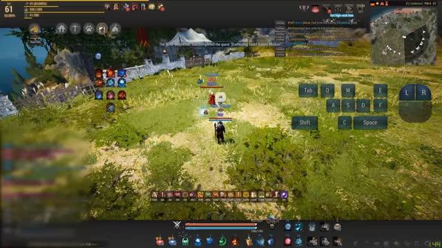 Watch and share Bug2 GIFs on Gfycat