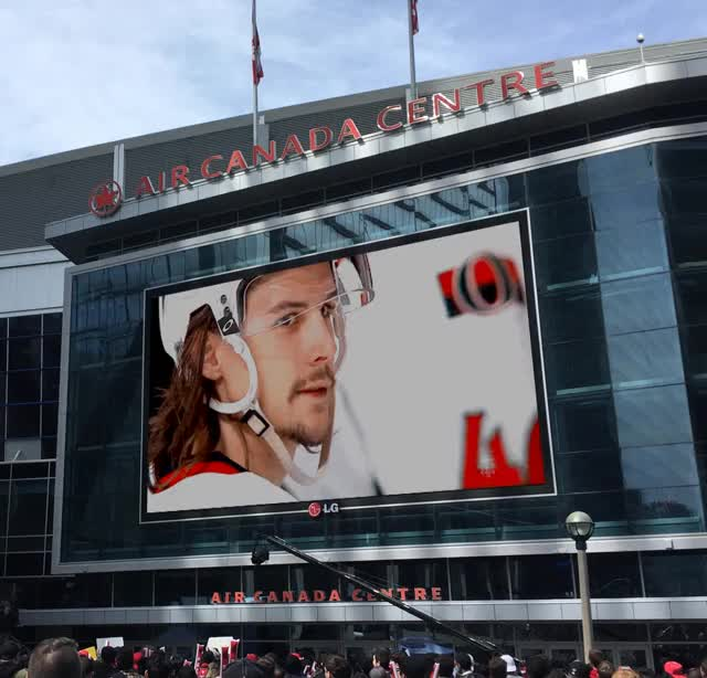 Watch and share Karlsson GIFs on Gfycat