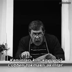 Watch and share Ulan Istanbul GIFs and Zihni Göktay GIFs on Gfycat
