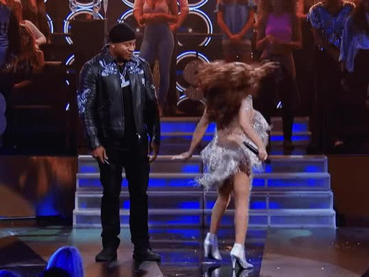 Watch this twerk GIF by The GIF Smith (@sannahparker) on Gfycat. Discover more ally brooke, booty, booty dance, booty shake, butt, dance, dancing, fifth harmony, jlo, lip sync battle, shimmy, twerk, twerking GIFs on Gfycat