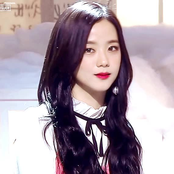 Watch and share Blackpink GIFs by 이상형월드컵-supercup on Gfycat